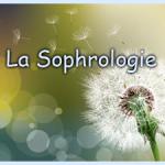 Sofrologie opleiding