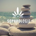 Sofrologie Opleiding- Cursus- Groeps therapie