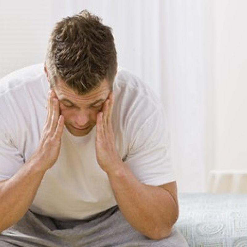 HET PROCES: EMOTIES ERVAREN TIJDENS ROUWVERWERKINGS