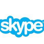 skype-