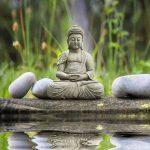 Meditatie - Sofrologie