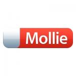 Mollie logo-mollie