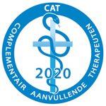 cat_complementair schild web
