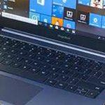 laptop 26-10-2020