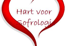 Pit' Praktijk voor Psychologie – Sofrologie