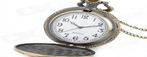Specialisatie Sofrologie: : De relatie tot de tijd. NSST